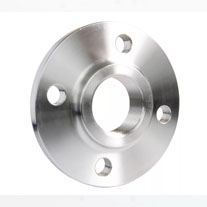 ASTM B564 Hastelloy C22 Threaded Flanges Supplier