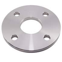 ASTM B564 Hastelloy C276 Flat Flanges