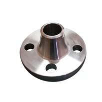 ASTM B564 Hastelloy C276 Forged Flanges Supplier
