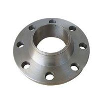 ASTM B564 Hastelloy C276 Weld Neck Flanges Supplier