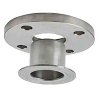 ASTM B564 Incoloy 800 Lapped Joint Flanges Supplier