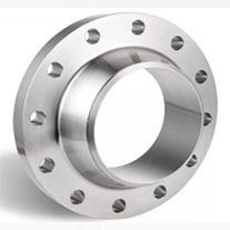ASTM B564 Inconel 600 Reducing Flanges