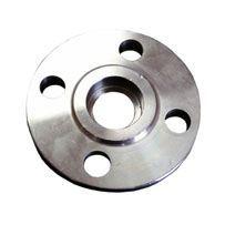 ASTM B564 Inconel 600 Socket weld Flanges Supplier