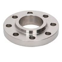 ASTM B564 Inconel 625 Lapped Joint Flanges Supplier