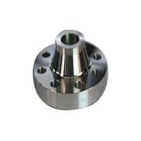 ASTM B564 Inconel 625 Reducing Flanges