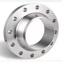 ASTM B564 Monel 400 Reducing Flanges