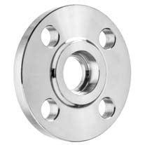 ASTM B564 Monel 400 Socket weld Flanges Supplier