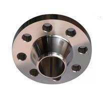ASTM B564 Monel 400 Weld Neck Flanges Supplier