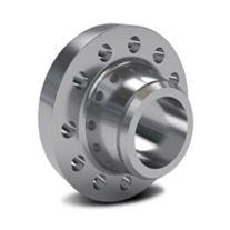 ASTM B564 Nickel Alloy 200, 201 Orifice Flanges
