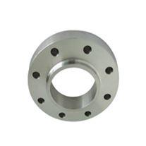 ASTM B564 Nickel Alloy 200, 201 Socket weld Flanges Supplier