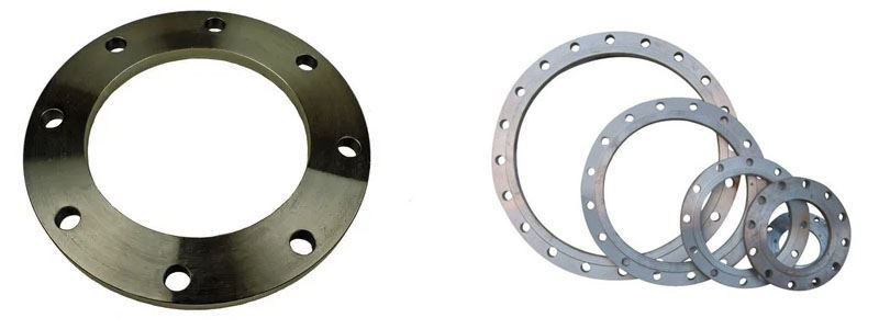 awwa flanges manufacturer in india