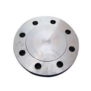 Stainless Steel ANSI B16.47 B Series Flanges Supplier