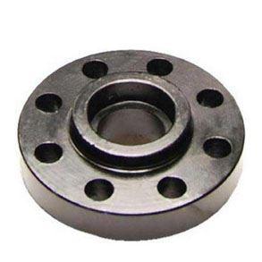 carbon steel socket weld flange manufacturer