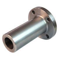 Duplex Steel Long Weld Neck Flanges