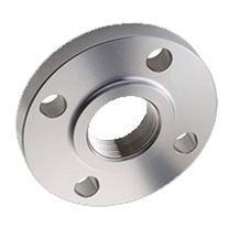 Duplex Steel Socket weld Flanges Supplier