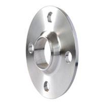 Duplex Steel Weld Neck Flanges Supplier