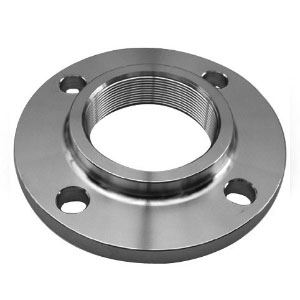 inconel threaded flanges dealers