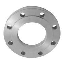 super duplex steel flat flanges manufacturer