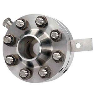 titanium orifice flanges manufacturer
