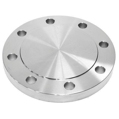 astm a182 f304l stainless steel blind flanges manufacturer