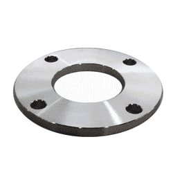 astm a182 f304l stainless steel flat flanges manufacturer