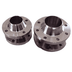 astm a182 f304l stainless steel reducing flanges manufacturer