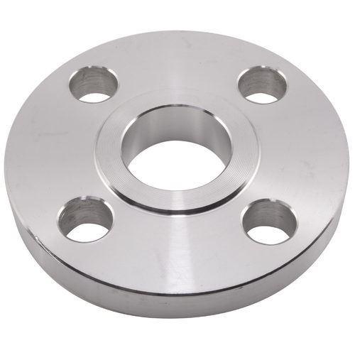 astm a182 f304l stainless steel slip on flanges manufacturer