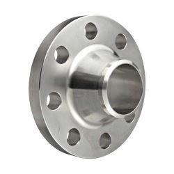 astm a182 f316l stainless steel forged flanges manufacturer