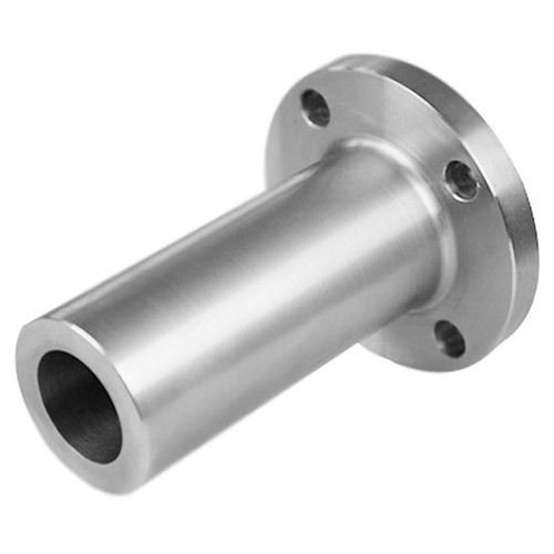 astm a182 f316l stainless steel long weld neck flanges manufacturer