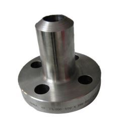 astm a182 f316l stainless steel weldo/nippo flanges manufacturer