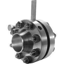 astm a182 f316l stainless steel orifice flanges manufacturer