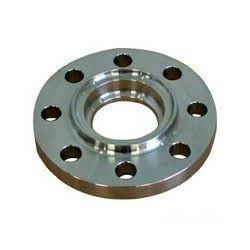 astm a182 f316l stainless steel weld neck flanges manufacturer